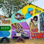 Quartier-HLM-Dakar