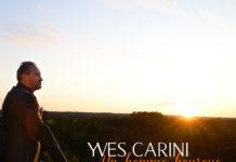 Yves Carini