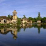 Hameau-de-la-Reine