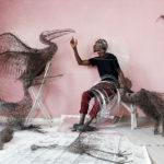 Oumar-Ball-by-Sandra-Reinflet
