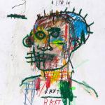 Volcano-Jean-Michel-Basquiat