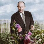 Dior–par-amour-des-fleurs