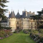 Domaine-de-Chaumont-sur-Loire