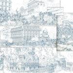 Le-chateau-de-Versailles-dans-la-bande-dessinee