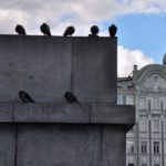 Moscou – Photo by Anna Pavlikovskaya (20)