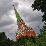 Moscou – Photo by Anna Pavlikovskaya (24)