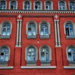 Moscou – Photo by Anna Pavlikovskaya (25)