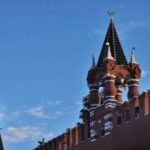 Moscou – Photo by Anna Pavlikovskaya (4)
