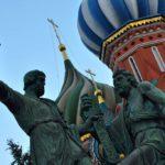 Moscou – Photo by Anna Pavlikovskaya (7)