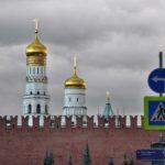 Moscou – Photo by Anna Pavlikovskaya (9)