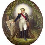 Napoleon-n-est-plus
