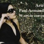 Artemis-et-Paul-Armand-Gette