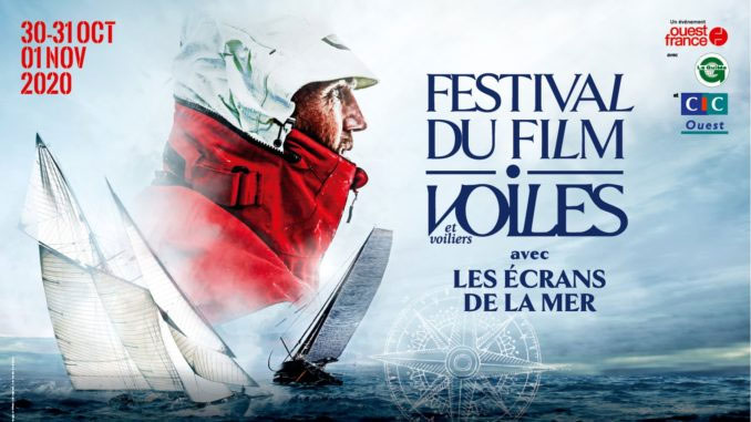 Festival du film Voiles et Voiliers