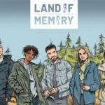 Land-of-Memory-2020
