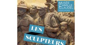 Les sculpteurs du travail