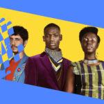 Saison-Africa-2020
