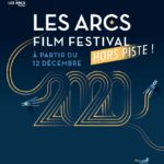 Arcs-Film-Festival