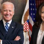Joe-Biden-Kamala-Harris