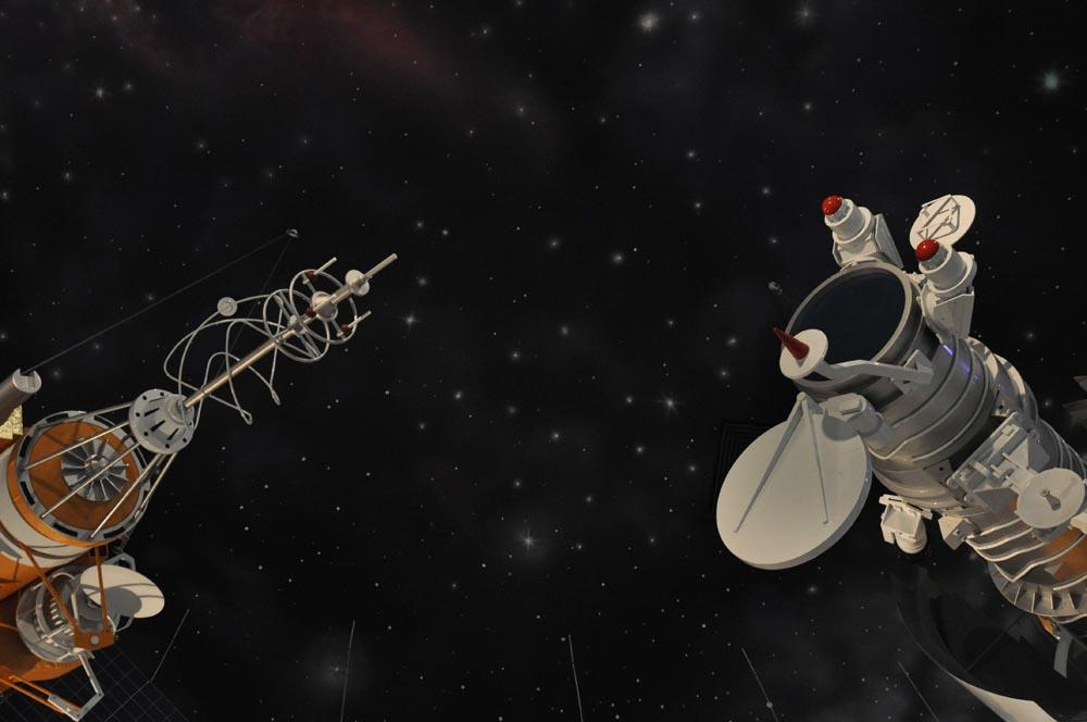 The Open Space Photo by Anna Pavlikovskaya (107)