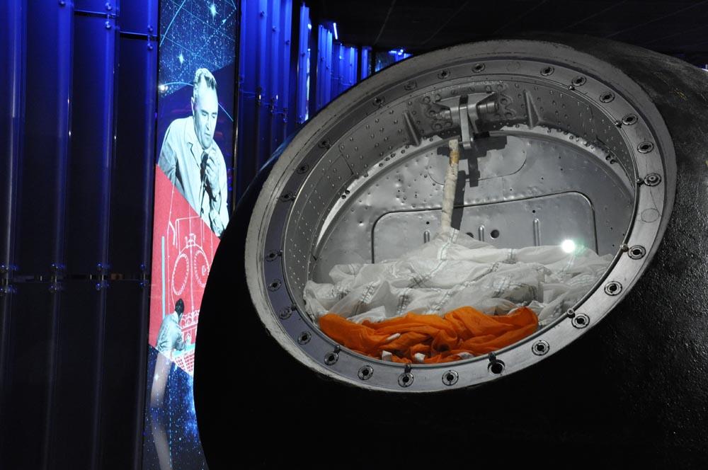 The Open Space Photo by Anna Pavlikovskaya (12)