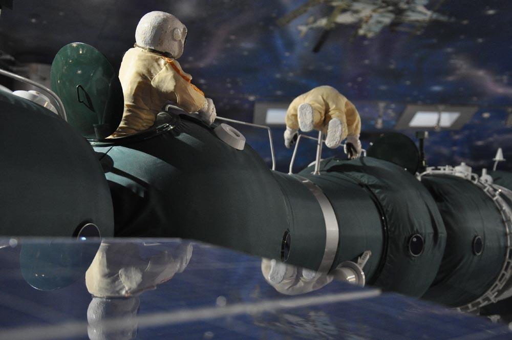 The Open Space Photo by Anna Pavlikovskaya (56)
