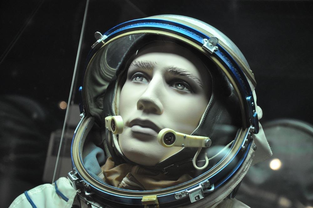 The Open Space Photo by Anna Pavlikovskaya (59)