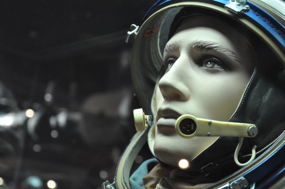The Open Space Photo by Anna Pavlikovskaya (60)