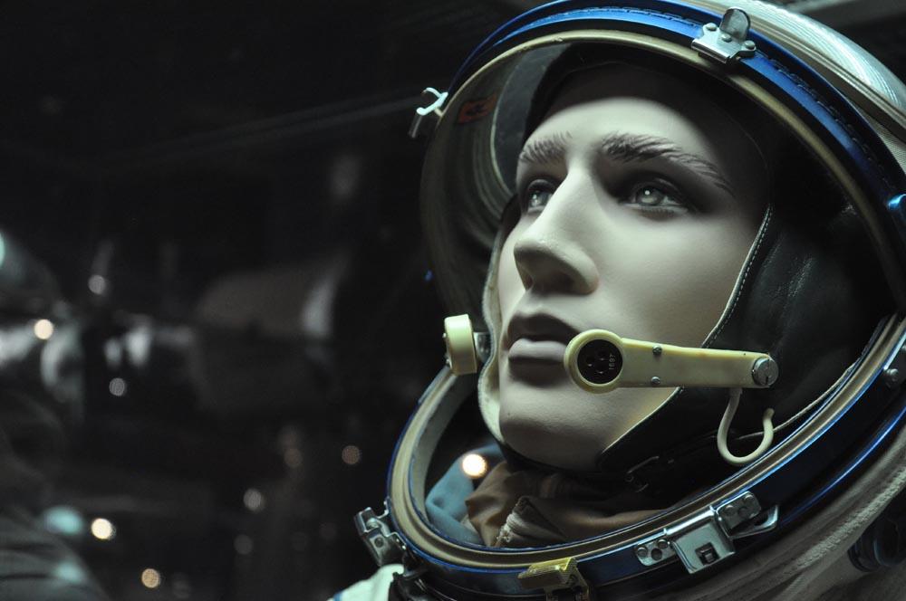 The Open Space Photo by Anna Pavlikovskaya (61)