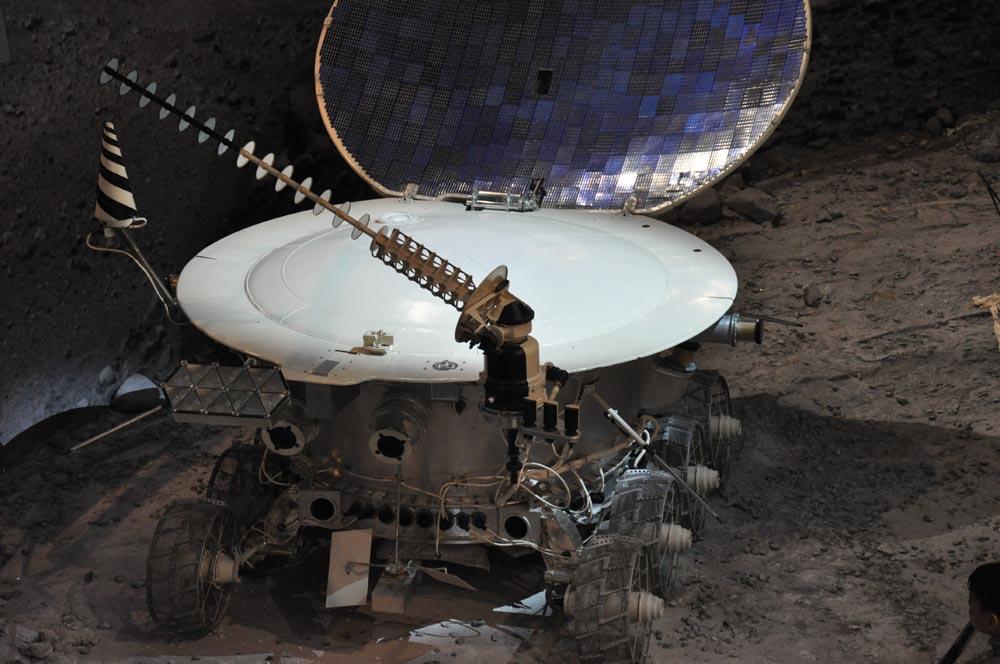 The Open Space Photo by Anna Pavlikovskaya (82)