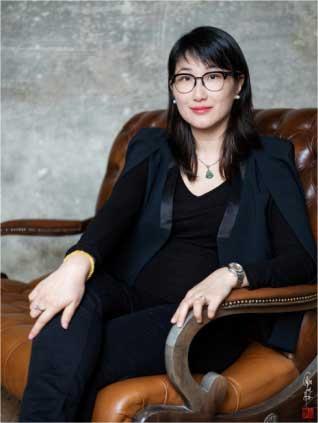 Ziwei Li Phuong