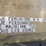 Le-feminisme-n-a-jamais-tue-personne