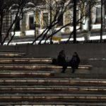Photo by Anna Pavlikovskaya – Attention Fragile (21)