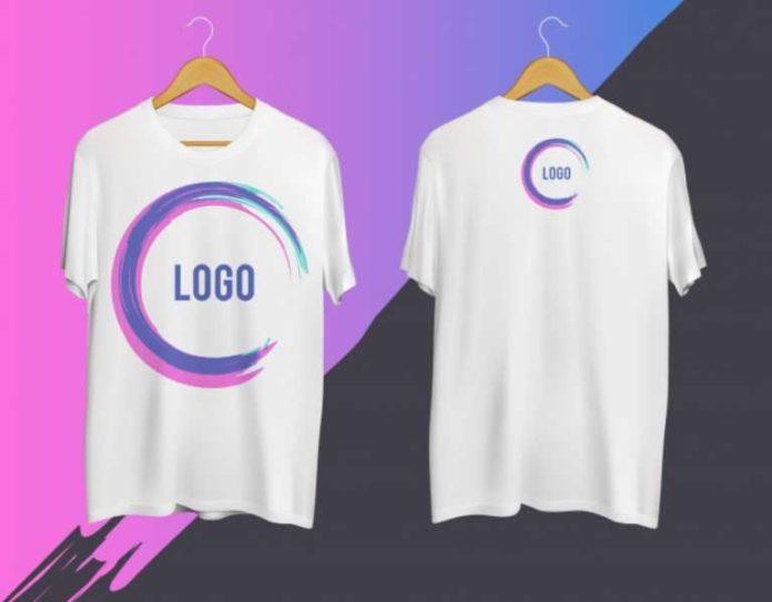 Les t-shirts personnalisés