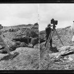 Derrière-les-images.-Photographier-la-guerre-®-BOULAY-Maurice-_-SPA_SPCA-_-ECPAD-_-De╠üfense-_-SPA-16-BO-873