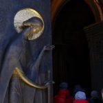 La cathédrale patriarche de la résurrection du Christ by Anna Pavlikovskaya (13)