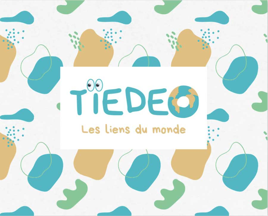Tïedeo