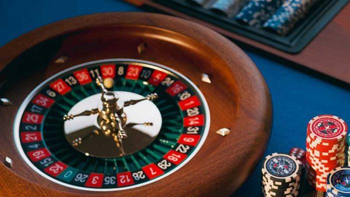 jeux de paris en ligne