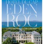 Cap-Eden-Roc