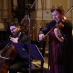 Concert à Moscou – Photo by Anna Pavlikovskaya (22)