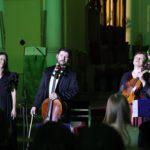 Concert à Moscou – Photo by Anna Pavlikovskaya (34)