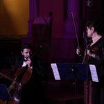 Concert à Moscou – Photo by Anna Pavlikovskaya (37)