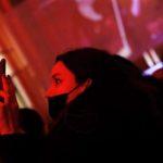 Concert à Moscou – Photo by Anna Pavlikovskaya (43)