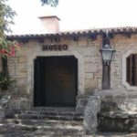 Museo Arqueológico Regional Altos de Chavón