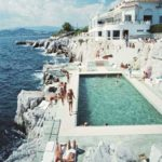 la-piscine-de-l'Hotel-du-Cap-Eden-Roc