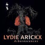 Lydie-Arickx