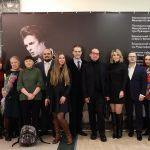 Nureyev in Moscow – Photo by Anna Pavlikovskaya (27)