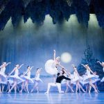 Saint-Petersbourg-Festival-Ballet