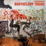 Barthélémy-Toguo