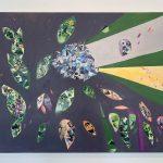 Christy Speakman-consteletion-prize-2020 2