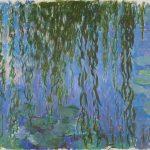 Cote-jardin.-De-Monet-a-Bonnard